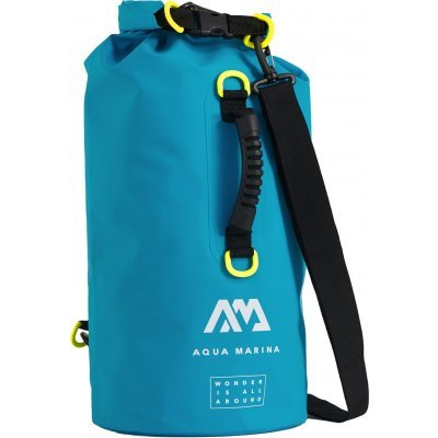 40L DRY BAG WITH HANDLE B0303037