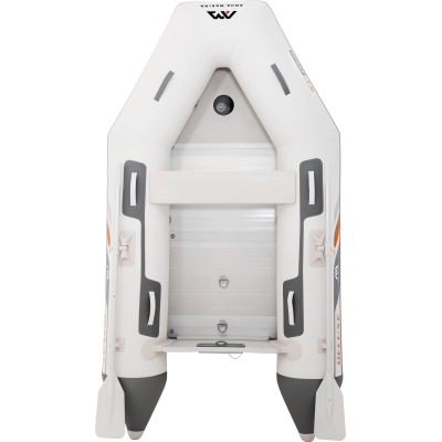 A-DELUXE INFLATABLE SPEED BOAT BT-06360AL