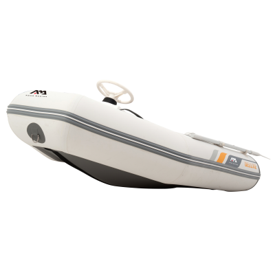 A-DELUXE INFLATABLE SPEED BOAT BT-06360AL-3