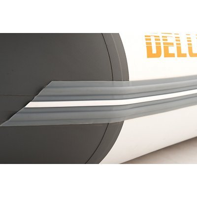 A-DELUXE INFLATABLE SPEED BOAT BT-06360WD-8