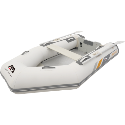 A-DELUXE INFLATABLE SPEED BOAT BT-06360WD-3