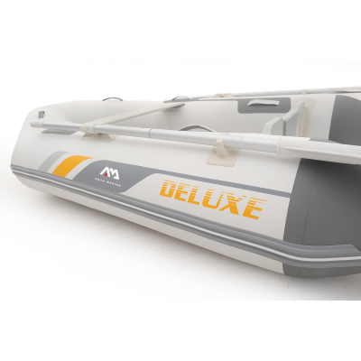A-DELUXE INFLATABLE SPEED BOAT BT-06360WD-1