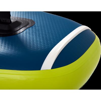 Aqua Marina Hyper Touring Isup-1