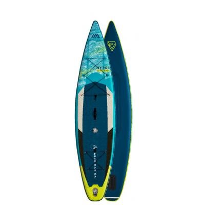 Aqua Marina Hyper Touring Isup
