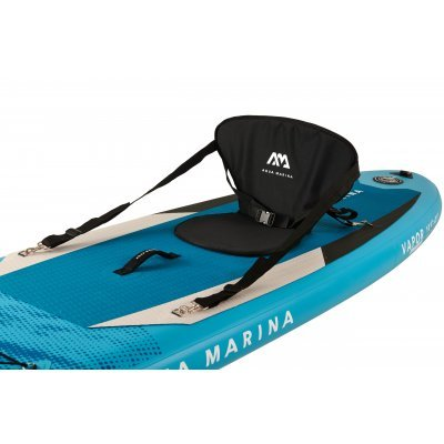 Aqua Marina All-around Vapor Isup-3