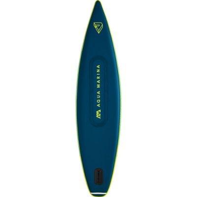Aqua Marina Hyper Touring Isup-8